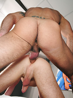 Gay Ass Fucking Porn